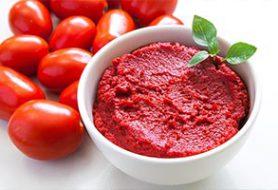 تولیدکنندگان رب گوجه فرنگی در ایران