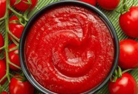 اندازه گيري قوام رب گوجه فرنگي
